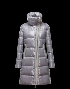 Moncler Joinville 41564354Vh-only $1,630.00 = $749.00 Save: 54% off Coat made of the Moncler brand's signature shiny and down-proof lacquered nylon. Oblique chunky zipper. Logo at side http://www.moncler-outletstore.com/moncler-joinville-41564354vh.html?cPath=&zenid=o2l02td5cs6ei3i7j1emsjpoc6