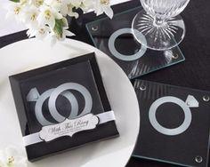 38 Best Coaster Wedding Favors Images Wedding Favors Wedding