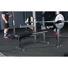 Raptor Back Yard Rigs Crossfit Workout Program, Workout Programs, Pull Up Bar, Rigs, Gymnastics, All In One, Backyard, Free Shipping, Fitness