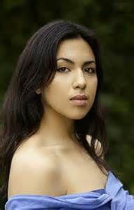 Who I picture as Adsila Native American Actors, Native American Beauty, Beautiful Celebrities, Most Beautiful Women, High Cheekbones, Bronze Skin, Face Characters, Dark Hair, Beauty Women