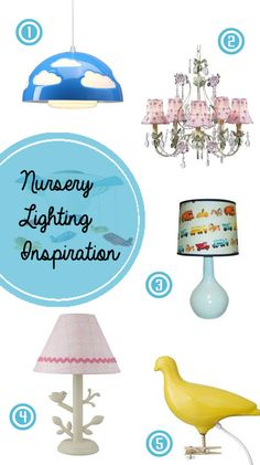 Funny Umbrella Lamps By Marie  Louise Gustafsson | Lighting Concepts, Lights  And Inspired Lighting