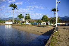 Casa Turquesa | maison d'hôtes - pousada | Paraty | Rio de Janeiro state | Brazil