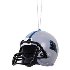 Compare Carolina Panthers Tree Ornament prices and save big on Panthers  Tree Ornaments and Carolina Panthers Christmas Gear by scanning prices from  top ... c86c3f264
