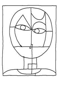 Joan Miro Paintings, Famous Artists Paintings, Indian Paintings, Oil Paintings, Landscape Paintings, Art Adulte, Famous Modern Art, Paul Klee Art, Kandinsky Art