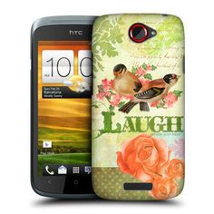 Mostly Sunny, Htc One, Phone, Telephone, Mobile Phones