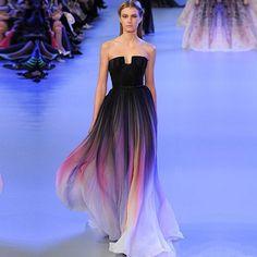 Barato Bdg027 New Arrival elegante vestidos Prom Aliepxress estilo ocidental clássico colorido longo Chiffon Prom China, Compro Qualidade Vestidos de Baile de Estudantes diretamente de fornecedores da China:                      Bem-vindo ao Dreamaker casamento Bridals                                        *