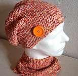 Sommerset Crochet Hats, Fashion, Cast On Knitting, Moda, Fashion Styles, Fasion, Fashion Illustrations, La Mode