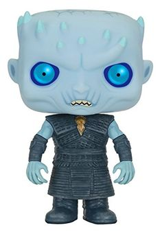 From Marvel Loki as a stylized Pocket POP Keychain from Funko! Figure stands 1 1/2 inches and comes in a window display box. Check out the other Pocket POP Key chains from Funko! Collect them all!...