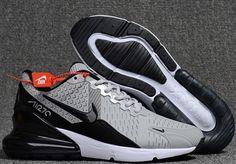Nike Air Max Flair Men ZMA:07