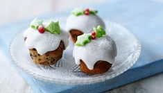 christmascookies-christmasminimuffins_73210_16x9