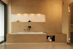 Die 44 Besten Bilder Von Bad Bathroom Modern Bathrooms Und