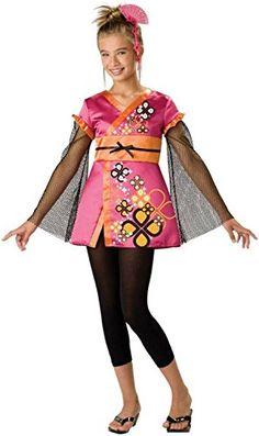 63 Best Costumes Images Halloween Decorating Ideas Halloween