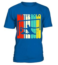 "# Vintage Style Water Polo Silhouette T-Shirt .  Special Offer, not available in shops      Comes in a variety of styles and colours      Buy yours now before it is too late!      Secured payment via Visa / Mastercard / Amex / PayPal      How to place an order            Choose the model from the drop-down menu      Click on ""Buy it now""      Choose the size and the quantity      Add your delivery address and bank details      And that's it!      Tags: I Love Water Polo, Water Polo Shirt…"