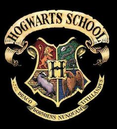 Richard was a student at Hogwarts. Fans D'harry Potter, Theme Harry Potter, Harry Potter Quotes, Harry Potter Diy, Harry Potter Fandom, Harry Potter Hogwarts, Harry Potter World, Slytherin, Harry Porter