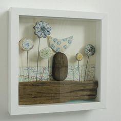 Little Bird of Ryedale - Shirley Vauvelle