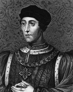 12 surprising facts about the Wars of the Roses: Against the odds, Salisbury won the day but his tired, battered column still needed to reach Ludlow. The Lancastrian army might still have regrouped and pursued them so Salisbury's answer was to leave one of his cannons behind and pay an Augustinian friar to fire it all night in a park. In the dark the Lancastrian army was disorientated and kept looking for a battle that had ended hours earlier.