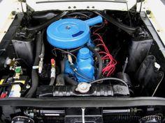 Classic Mustang Convertible, Not a Resto-Mod 1967 Mustang Convertible, Classic Mustang, Ebay Listing, Inline, Cars, Autos, Car, Automobile