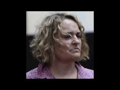 Fiona Barnett tells Her Story [Survivor Trigger Warning - Graphic]- Fiona Barnett who will be telling us about an International Child trafficking, and Pedophile Ring. You will not believe your ears when you hear how deep it runs.From Australian Prime Ministers, Actors, Politicians, and a President. Hear Fiona Barnett tell her story of Horrific Crimes against her and others who have come forward because of her bravery.