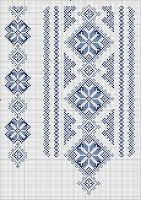 Thrilling Designing Your Own Cross Stitch Embroidery Patterns Ideas. Exhilarating Designing Your Own Cross Stitch Embroidery Patterns Ideas. Cross Stitch Borders, Cross Stitch Designs, Cross Stitching, Cross Stitch Embroidery, Embroidery Patterns, Hand Embroidery, Cross Stitch Patterns, Crochet Patterns, Crochet Designs