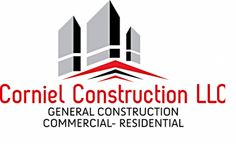 BATHROOMS. BASEMENTS. DECKING. FLOORING. FRAMING. GAZEBOS. REMODELING. KITCHENS. MASONRY. PAINTING. ROOFING. SHEETROCK. TILING. WINDOWS . VINYL FENCING   Fully insured,Bonded and SBE certified. Lead paint certified by EPA.   https://twitter.com/CornielConstruc https://plus.google.com/+CornielConstructionLLCUnionCity https://www.pinterest.com/cornielconstruc/ https://www.facebook.com/cornielconstruct100005736755586?pnref=lhc