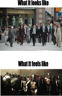 Randomness of funny memes (27 Pics) — Bajiroo.com