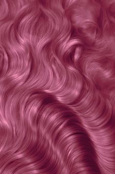 Try mixing a dollop of Ritual to a base of Sterling for a smoky light mauve; Sterling is blue-based, it will help bring the color to more of a purple mauve tone. Hair Color Streaks, Hair Color Purple, Hair Color Highlights, Cool Hair Color, Hair Colors, Violet Hair, Rose Gold Hair, Pink Hair, Artic Fox Hair