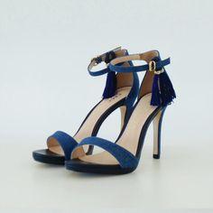 997ce5c715 A Via Salto oferece variedade em Calçados Femininos de grandes marcas   Sapatos