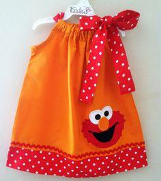 1000 Ideas About Elmo Christmas On Pinterest Sesame