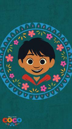 Coco is my favorite pixar movie Disney Pixar, Coco Disney, Disney And Dreamworks, Disney Magic, Disney Art, Walt Disney, Disney Style, Disney Love, Create Your Own Poster