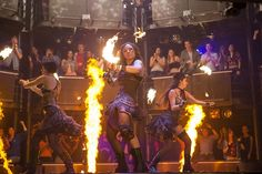 View Step Up All In photos, movie images, film stills and cast and crew photos on Fandango. Best Dance Movies, New Movies, Moose Step Up, Step Up Dance, Briana Evigan, Step Up 3, Step Up Movies, Step Up Revolution, Street Dance