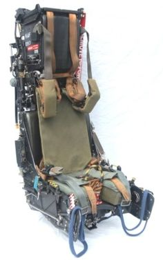 We specialise in the supply of static display / museum aircraft, aircraft engines, cockpit section, ejection seats, aircraft spares and Aviation collectables. Ejection Seat, Aircraft Engine, Aircraft Photos, Military Equipment, Military Aircraft, Air Force, Pilot, Models, Cold War