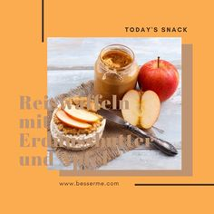 The Food Industry: Functional Attributes of Carbohydrates and the Use of Sugar Substitutes - Tricks of healthy life Sugar Substitute, Food Industry, Healthy Life, Coconut, Peach, Fruit, Sweet, Peanut Butter, Veggie Food