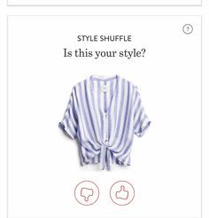 Stitch Fix Stylist, Dress Me Up, My Wardrobe, Passion For Fashion, Spring Summer, Style Inspiration, My Style, Hair, How To Wear