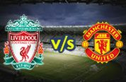 [VIDEO] Liverpool 1 - 2 Man.United