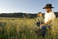 American Farmland Trust  Protecting Farmland for the Future No farms; no food.