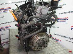 Recuperauto Palafolls le ofrece en stock este motor de Seat Ibiza 6L1 Stella 04.02 12.04 con referencia ASY. Si necesita alguna información adicional, o quiere contactar con nosotros, visite nuestra web: http://www.recuperautopalafolls.com/