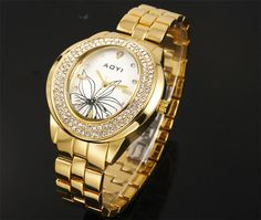 """CZ Diamond ASW-036 USD56.14, Click photo to know how to buy / Skype """" lanshowcase """" for discount, follow board for more inspiration"""