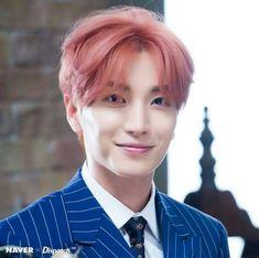 Super Junior Leader, Super Junior 2017, Super Junior Leeteuk, Yesung, Kim Heechul, I Hate Boys, Return Of Kings, Last Man Standing, Korean Star