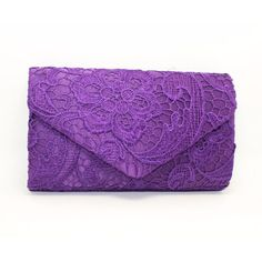 Luxury Lace Clutch //Price: $22.66 & FREE Shipping //     #hashtag1