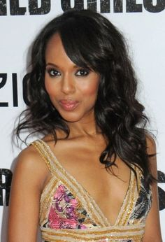 Google Image Result for http://cdn.sheknows.com/filter/l/gallery/kerry_washington_hairstyle_2.jpg