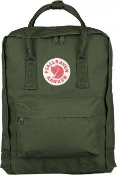 Kånken backpacks  #Fjallraven #Backpacks #Jackets  #survival # #tactical #kanken #approach