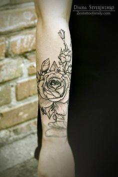 Latest-forearm-tattoo-Designs-for-Men-and-Women-10.jpg 600×900 pixels