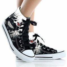 Tokyo Ghoul...I want these so bad!