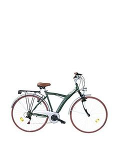122 best images on pinterest bicycles riding bikes and bicycle Custom Boulevard Motorcycles llnea gianni bugno bicicleta steel city bike suspension verde gris