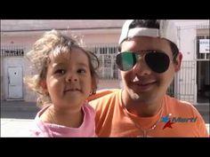 El panorama de los jóvenes cubanos sin trabajo ni estudios - CiberCuba