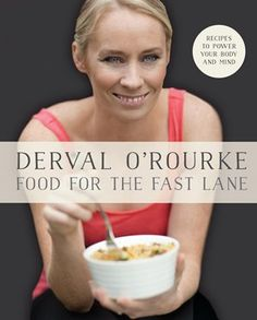 [PDF] Food for the Fast Lane – Recipes to Power Your Body and Mind: Goodness In = Greatness Out Author Derval O'Rourke, Health Diet, Health And Wellness, Importance Of Healthy Eating, Basil Chicken, Diet Supplements, Muffin Recipes, Easy Cooking, Natural Health, Mindfulness
