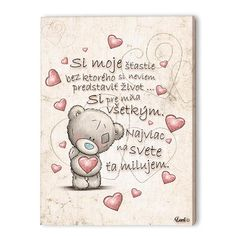 I Love You, My Love, Presents, Cover, Books, Gifts, Te Amo, Libros, Je T'aime