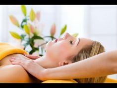 1 Hour Healing Music: Reiki Music: Massage Music: reflexology Music; Aromatherapy music; Holistic - YouTube
