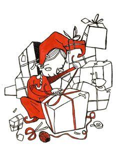 Papunetin joulukalenteri Bastille, Bliss, Peace, Sobriety, World