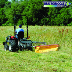 Tractor Accessories, Fireplace Frame, Leather Working Patterns, Tractor Implements, Tractor Attachments, Compact Tractors, Cub Cadet, Down On The Farm, Hobby Farms